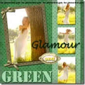 Get Digital Scrapbooking Training and Supplies from Digital Scrapbooks and More.com