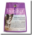 Instinct Gluten-Free Dog Food