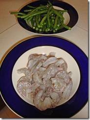 Yummy Gluten-Free Shrimp Recipes