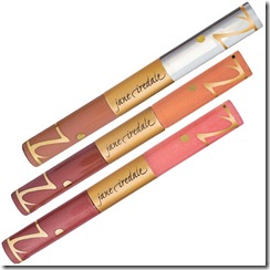 Jane Iredale_ Lip Fixation