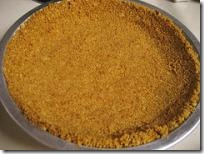 gluten-free_pie_crust_thumb